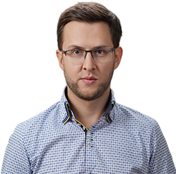 Авдеенков Александр  Александрович